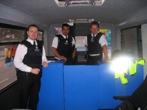 IMG_0389.JPG Police bus
