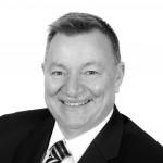 Councillor Phil Bateman.  Picture by Shaun Fellows / Shine Pix