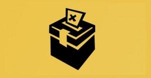 safe_image Election!