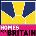 EQaUgvNs_reasonably_small Wolverhampton Homes logo