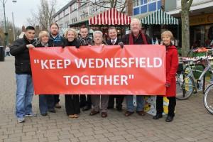 IMG_0126 (2) Keep Wednesfield Together
