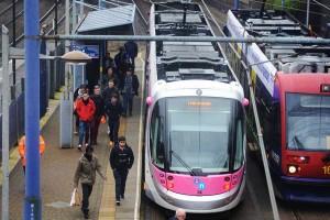 metro 2015 e&S Picture