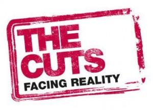 The Cuts!