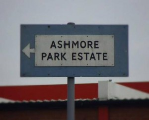 10462542_715400025192216_4193381832399208680_n Ashmore Park Sign