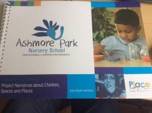 11698434_10206357576111790_1952088822448313835_n Ashmore Nursery
