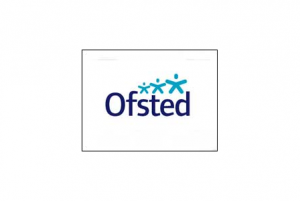 3266511 Ofsted