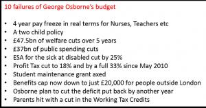 CJaoZ2QW8AIoadO 10 Failures of Tory Budget