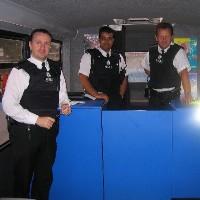 IMG_0389 JPG Police bus