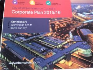 IMG_6152 Corporate Plan 2015