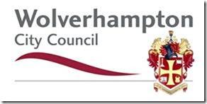 Wolverhampton Logo