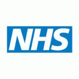 untitled NHS Logo