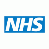 untitled NHS Logo