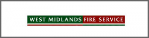 west-midlands-fire-service-logo