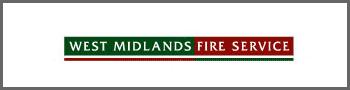 west-midlands-fire-service-logo