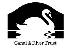 Canal & River Trust Logo