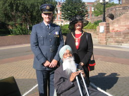 IMG_1371Mr_Singh VJ Day 2005