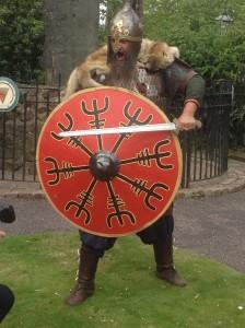 IMG_6428 viking