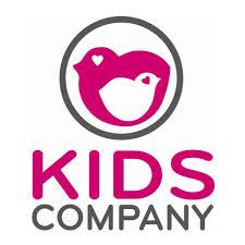 The Kids Company