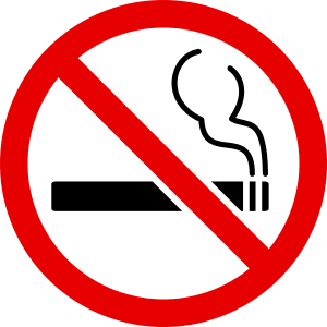 1206566111376377206tribut_No-Smoking_Sign_svg_hi