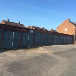 IMG_0462 Snape road garages