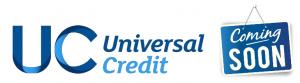 uc-comingsoon-page-banner Universal credit