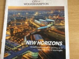 IMG_0602 New Hoizons for Wolverhampton