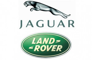 jaguar-land-rover-celebrate-successful-january-52747-1