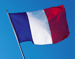 images French flag