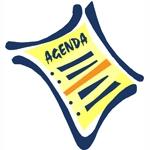 542_133226 Agenda