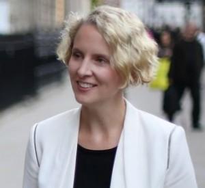 dailymailpic87ac6c Emma Reynolds MP