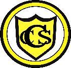 me Coropus Christi Logo