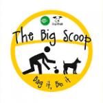 The_Big_Scoop_-_Bag_it__Bin_it