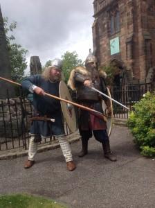IMG_6421 Saxons & Vikings