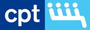 New Cpt Logo 2013