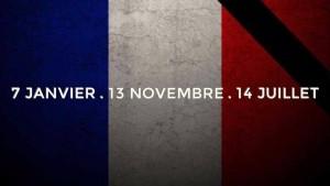 CnYxOexVMAEI5U3 France