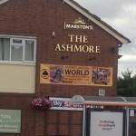 IMG_6458 Ashmore Inn