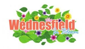 Wednesfield-In-Bloom-WV11