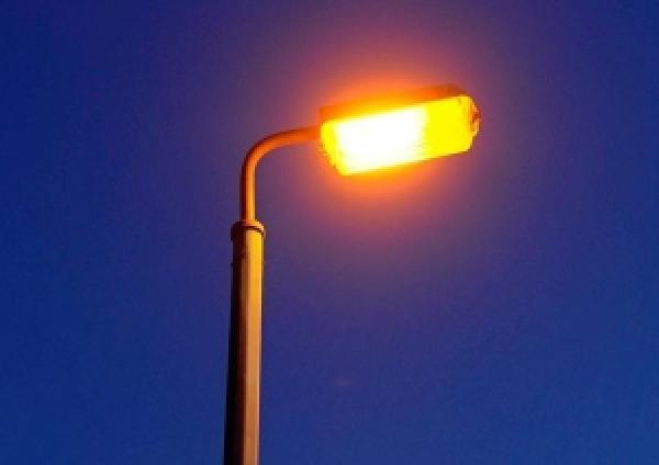 images_articles_streetlight_797552124Street Light Warwickshire