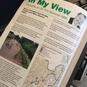 IMG_1251 Wednesfield Mag August 2016