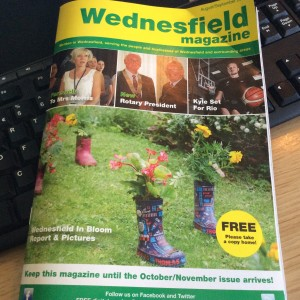 IMG_1252 Wednesfield Mag