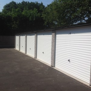 IMG_8770 Perks Road garages