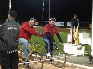 cycle-speedway-oct-2013