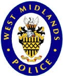 west-midlands-police