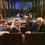 cllrs-grand-theatre