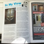 img_1571in-my-view-wed-magazine-oct-2016