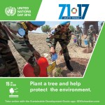 poster-img15-un-day-plant-a-tree