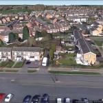 whiston-ave-redundant-car-park