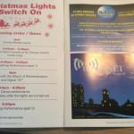 img_1644-wednesfieldxmas-lights2016