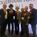 img_5747-triumphant-emma-reynolds-mp-with-wednesfield-councillors-2015