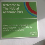 the-hub-at-ashmore-park